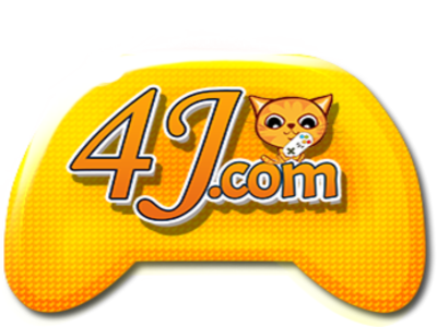Play Free Girl Games Online 4jcom