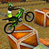 Stunts Games