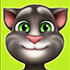 Talking Tom Games