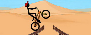 Play Free Bike Mobile Games Online 4j Com