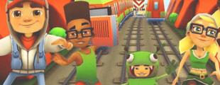 Play Free Boy Mobile Games Online 4j Com