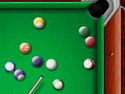 how to play 8 ball pool on gamepigeon