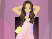 Jess Loves Fashion