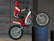 Bike Trial 4 Free Online Mobile Game On 4j Com