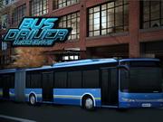 Bus Games Online JCom - Minecraft bus spiele