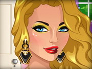 Fashion Star Makeover