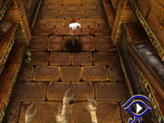 free games online temple run