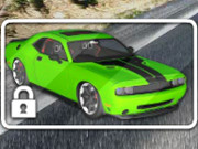 v8 muscle cars 2 - play the free game online
