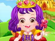 Girl shopping games online