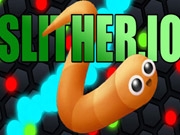 Slither io - Play The Free Mobile Game Online