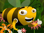 Math Buzz - Play The Free Game Online