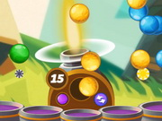bubble shooter play the free game online. Black Bedroom Furniture Sets. Home Design Ideas