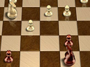 flash chess 3 play the free game online