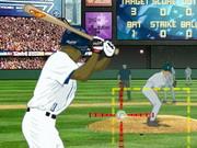 baseball games online free 9 innings