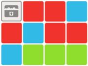 Color Pop