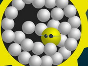 Factory Balls - Christmas Edition - Play The Free Game Online