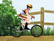 Mountain Bike Free Online Mobile Game On 4j Com