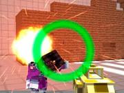 Pixel warfare 3 free online game on 4j pixel warfare 3 publicscrutiny Choice Image