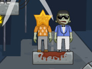 balloons vs zombies 2 play the free game online