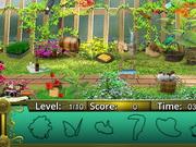 Garden Secrets Hidden Obj…