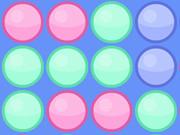 Swappy Balls