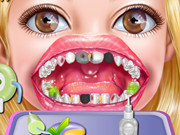 Madelyn Dental Care