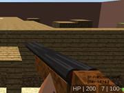 Pixel Gun Apocalypse Online