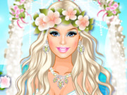 play store online barbie games