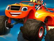 Blaze-monster-machines-midden-wheels