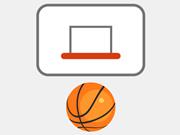 Basketball Online