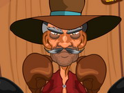 Wild West Boxing