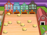 flirting games for kids 2017 online games game