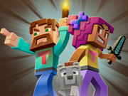 spelletjes minecraft game