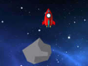Asteroid Game