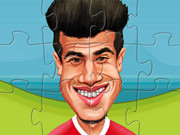 Funny Coutinho Puzzle