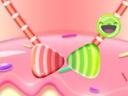 Sweet Sugar Slide