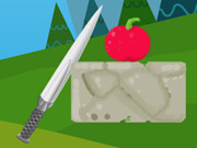 Flippy Knife Online