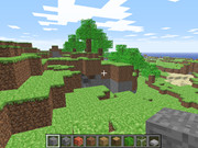 Free Online Games JCom - Minecraft online spielen ipad