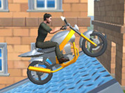 Bike Racing 3d Free Online Game On 4j Com