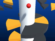 Helix Jump - Play The Free Game Online