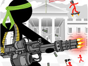 Play Free Gun Mobile Games Online 4j Com