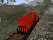 Train Simulator 3D - Play The Free Game Online