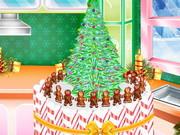 How To Make A Christmas …