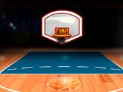 Legends Basketball Stars