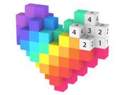 images?q=tbn:ANd9GcQh_l3eQ5xwiPy07kGEXjmjgmBKBRB7H2mRxCGhv1tFWg5c_mWT Pixel Art 3d Game @koolgadgetz.com.info