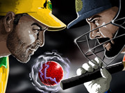 cricket games 2018 download for jio phone