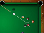 9 Ball Pool - Popular Games - Cool Math Games