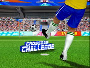 Crossbar Challenge - Popular Games - Cool Math Games