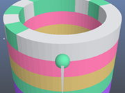 Paint The Rings