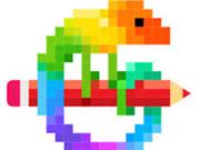 Pixel Art Online